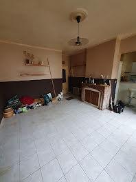 appartement à Rantigny (60)