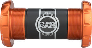 Chris King ThreadFit 30mm Bottom Bracket alternate image 1