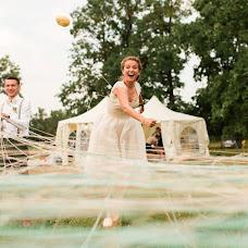 Wedding photographer Vasiliy Verevkin (vasiliyverevkin). Photo of 20.11.2014