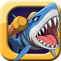 SharQ II icon