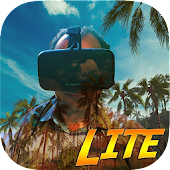 VR Experience Lite
