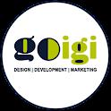 GOIGI.COM icon