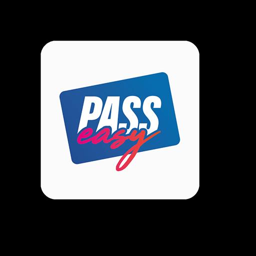 recharger carte tisseo en ligne PASS easy   Tisséo   Rechargement de carte   Apps on Google Play