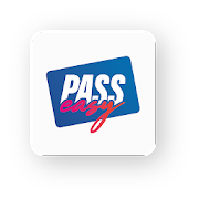 PASS easy - Tisséo - Rechargement de carte