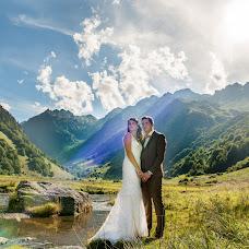 Wedding photographer Alex Wright (AlexWright). Photo of 20.08.2015