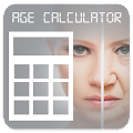 Age Calculator download