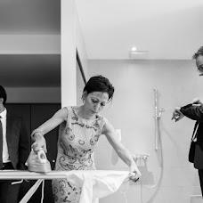 Hochzeitsfotograf Angela Krebs (krebs). Foto vom 16.06.2015