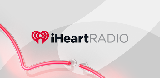 Your Music. Your Stations. Your Podcasts. All Free.