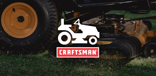 Craftsman Smart Lawn - Apps on Google Play
