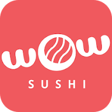 Wow Sushi Bar Download on Windows