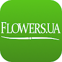 Flowers.ua - flowers delivery to Ukraine icon