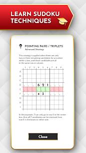 Monopoly Sudoku MOD (Unlocked) 3