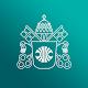 PUC Minas Mobile Download on Windows