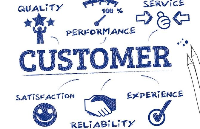 important of customer experience measurement