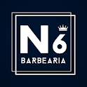 N6 Barbearia icon