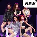 ITZY wallpaper Kpop HD new icon