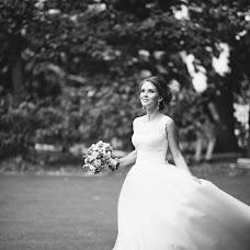 Wedding photographer Dmitriy Oleynik (OLEYNIKDMITRY). Photo of 17.09.2016