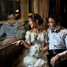 Wedding photographer emir murat özdemir (emirmuratozde). Photo of 11.05.2016