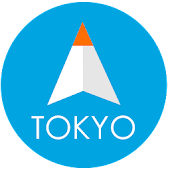 Pilot for Tokyo guide