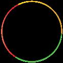 User Agent for Google Chrome icon