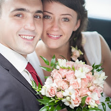 Wedding photographer Aleksey Baranov (trutru). Photo of 01.09.2013