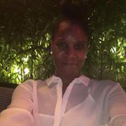 Brenda Spencer ProLink App