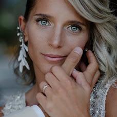 Fotógrafo de bodas Mika Alvarez (mikaalvarez). Foto del 21.02.2019