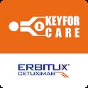 KeyForCare