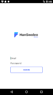 HanSwoleo Fitness - náhled