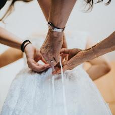 Wedding photographer Artur Aronov (ArturAronov). Photo of 06.09.2016