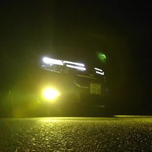 ステップワゴンスパーダ RK5 Zクールスピリットのカスタム事例画像 ぶっちさんの2018年10月19日23:04の投稿