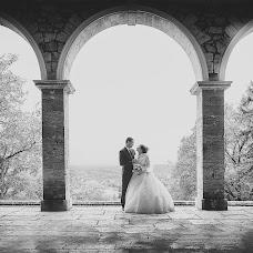 Wedding photographer Yuriy Tyumencev (tywed). Photo of 19.11.2016