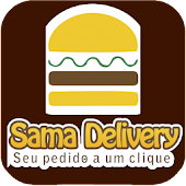 Sama Delivery