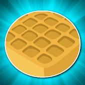 Waffle Sling
