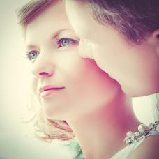 Wedding photographer Anastasiya Chuneeva (AnChuneeva). Photo of 15.10.2015
