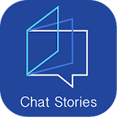 ReadChat - Chat Stories