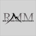 RMM icon