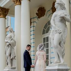 Wedding photographer Mariya Filippova (maryfilphoto). Photo of 20.08.2017