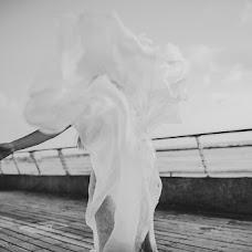 Wedding photographer Dima Vazinovich (D3sh1). Photo of 09.06.2018