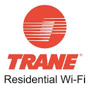 Trane Residential HVAC WiFi
