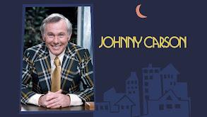 Johnny Carson thumbnail