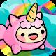 Happy Hop: Kawaii Jump (game)
