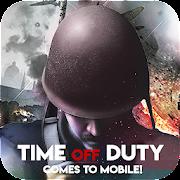 Time Off Duty\u00ae War Robots
