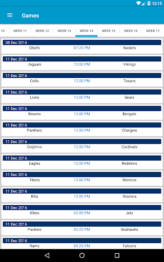 Download Football NFL Score Schedule for PC : FlyrpJSKMF3zB0rNPziQ0AhMLO2TtBlhkmxqL4cY9WR5zg8c1WMZCAFsfXpUZQkMiA from choilieng.com size 320 x 512 png 38kB