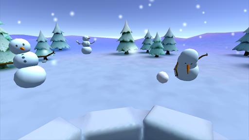 Snow Strike VR (Free)  {cheat|hack|gameplay|apk mod|resources generator} 2