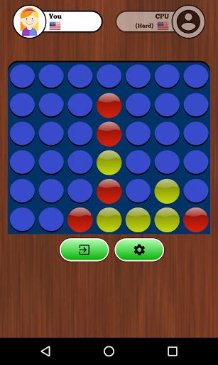 Classic Board Games Online painmod.com screenshots 8