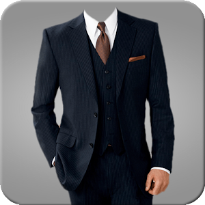 Man Suits Android Apps On Google Play