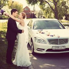 Wedding photographer Slava Soldatov (Vence). Photo of 18.12.2013