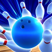 PBA\u00ae Bowling Challenge