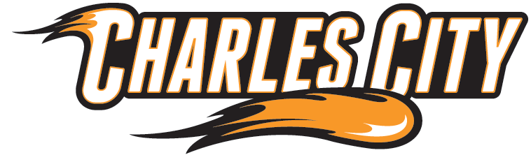 Charles City Logo